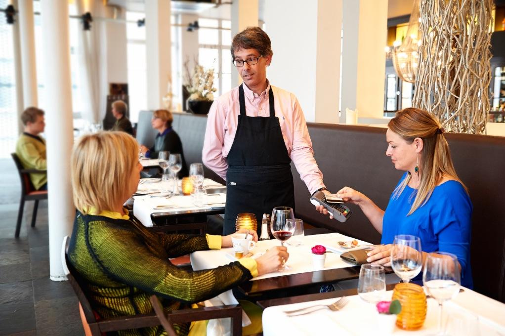 YOXIMO_restaurant_NFC_payment9